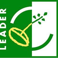 LEADER | Logo